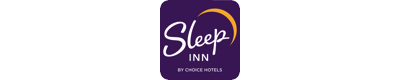 Sleep Inn & Suites Rehoboth Beach  Lewes